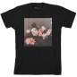 Power, Corruption & Lies (Definitive Edition) Bundle + T-Shirt