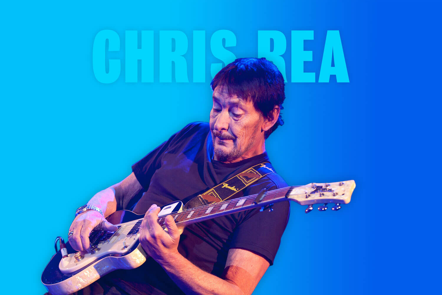 Browse Chris Rea products