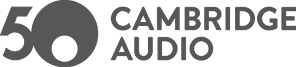 50 Cambridge audio