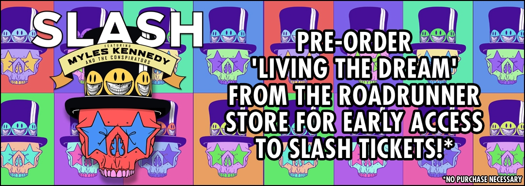 Slash-Preorder-Desktop-01.jpg